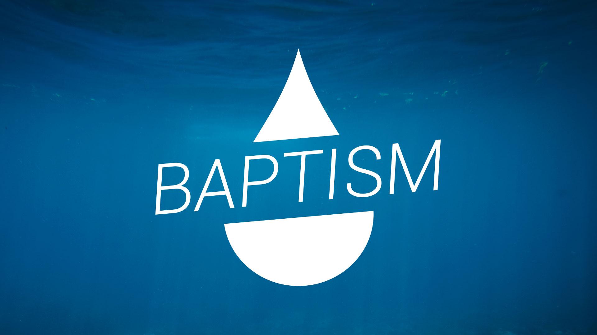 BaptismLogo_1080p-2.jpg