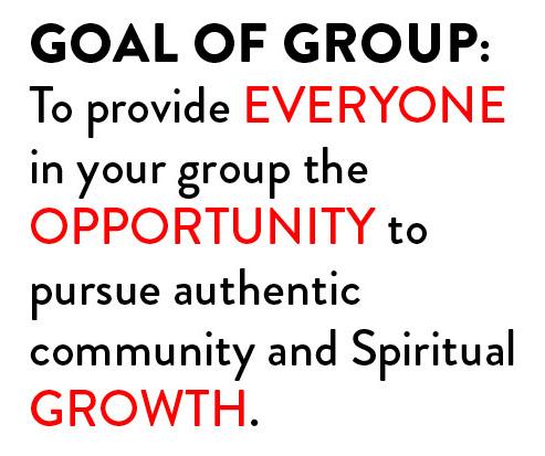 village - GOAL OF GROUP.jpg