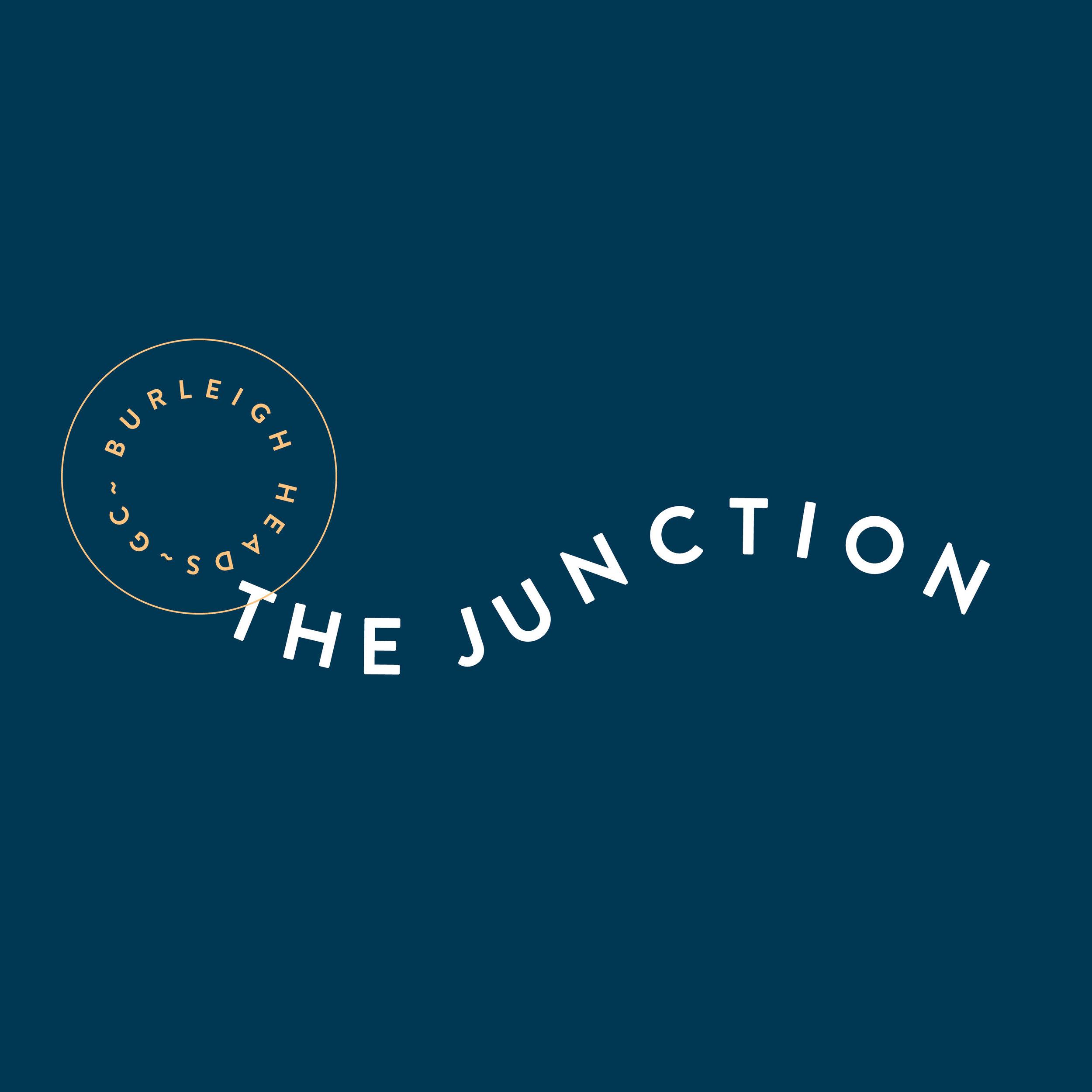 Junction square5.jpg