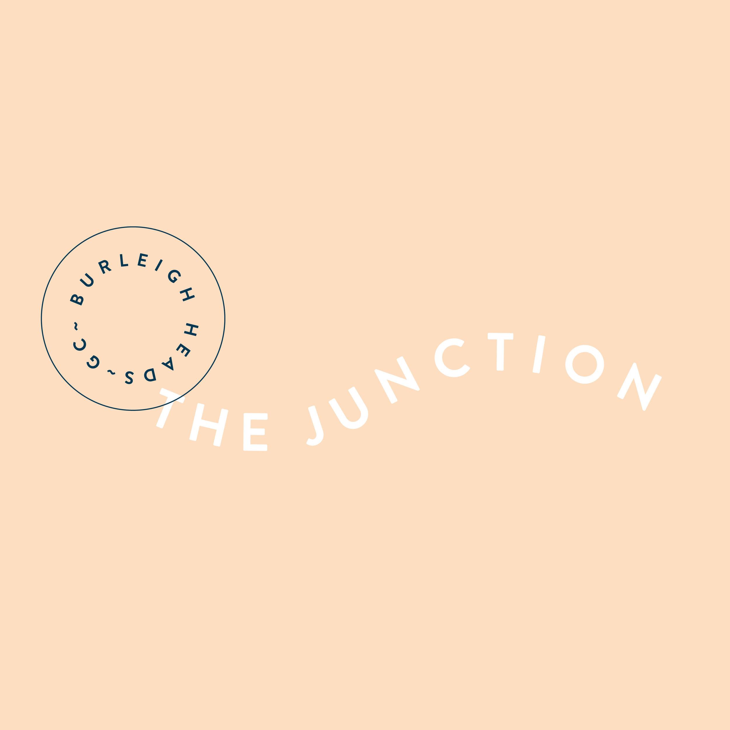 Junction square6.jpg