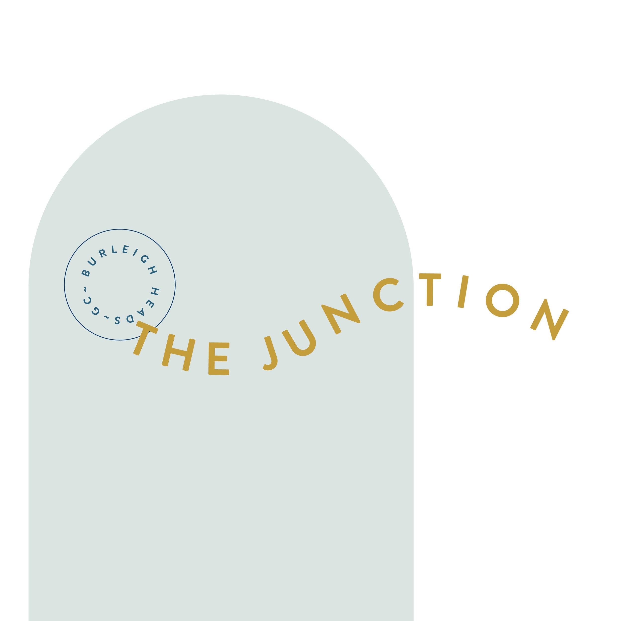 Junction square7.jpg
