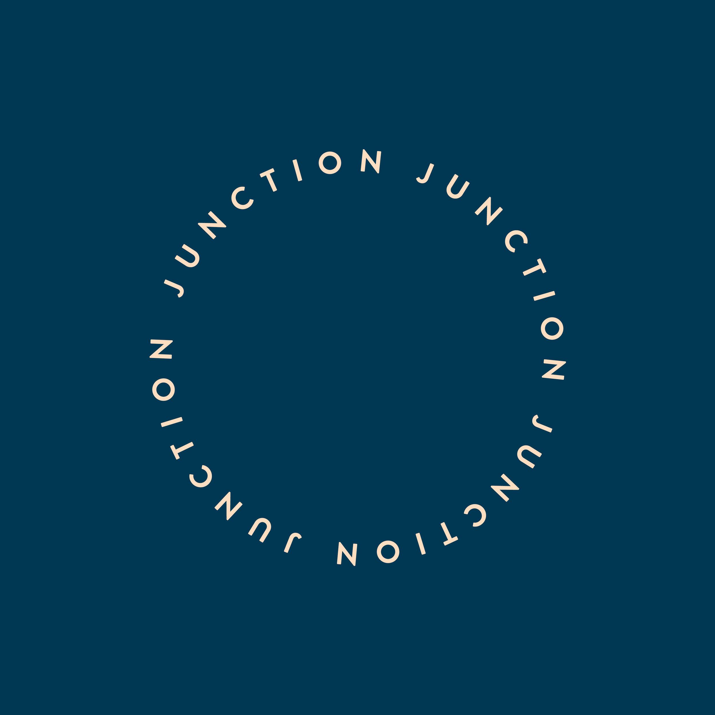 Junction square8.jpg