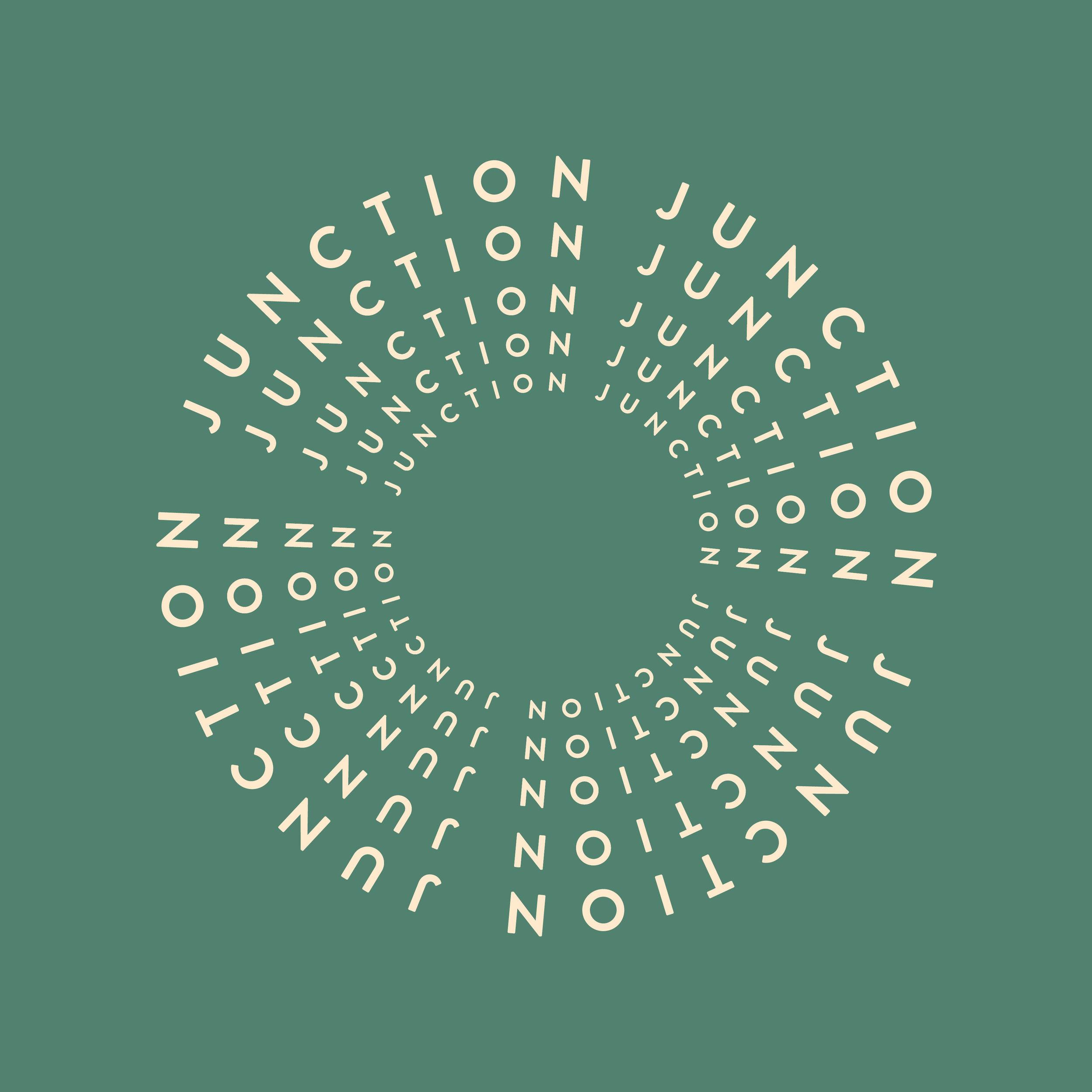 Junction square18.jpg