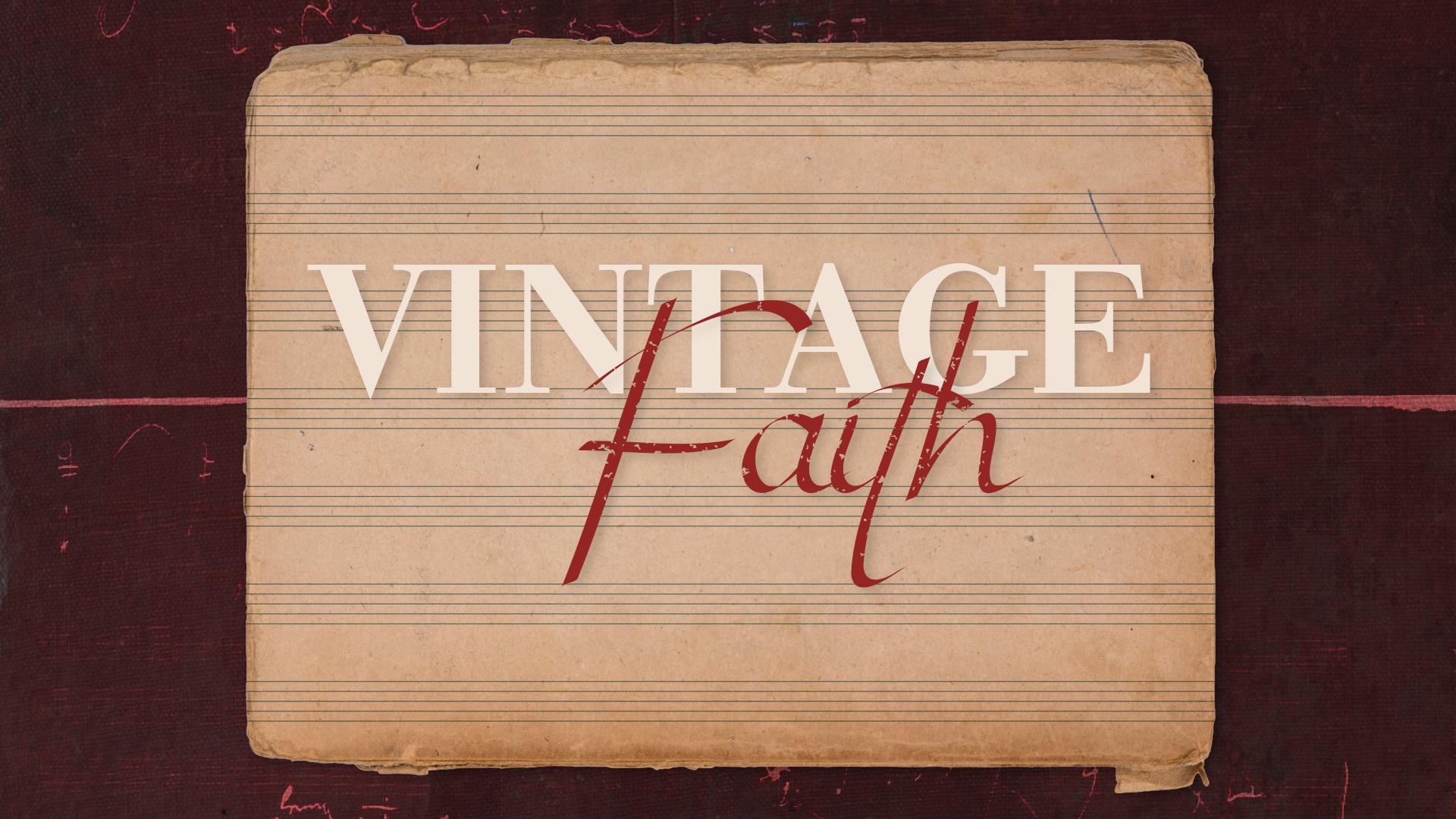 vintagefaith(1).jpg