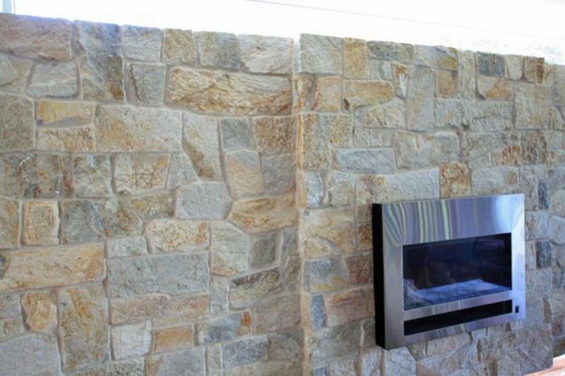 Brady Indoor Fireplace.jpg