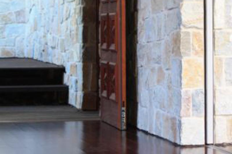 Brady internal wall with sliding door cavity.jpg