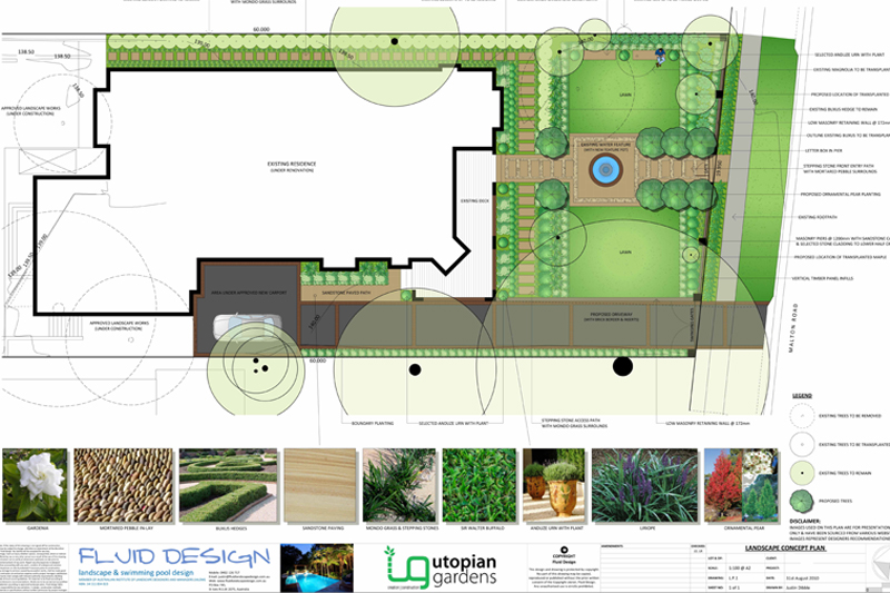 design 3.jpg