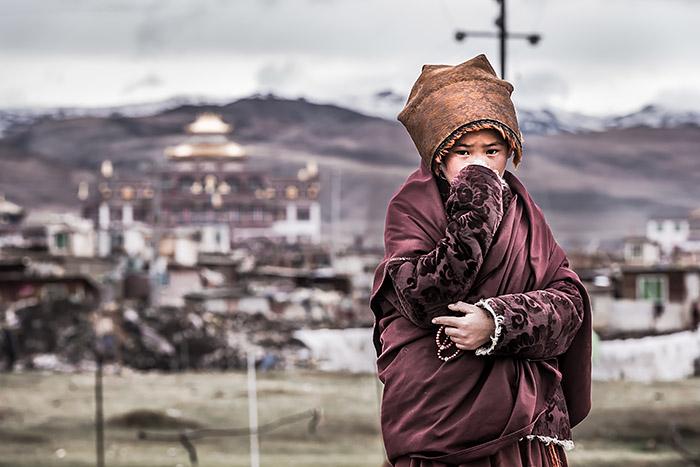 tibetexhibition003.jpg