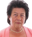Maria Dymek
