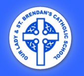 Our lady & St Brendan's