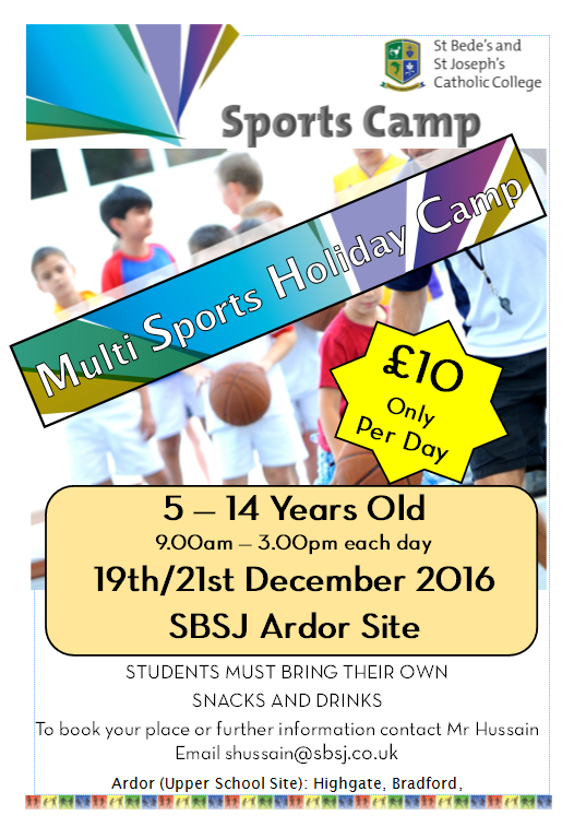 Sportscampdec