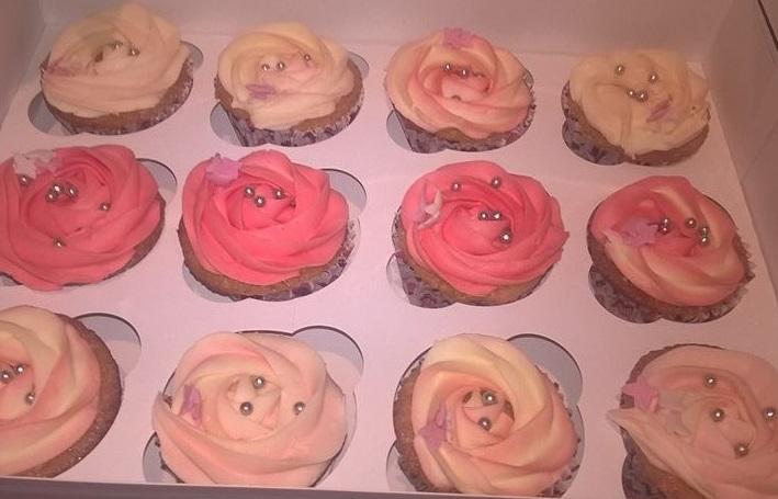 charity cupcake 3.jpg