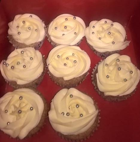 charity cupcake 2.jpg