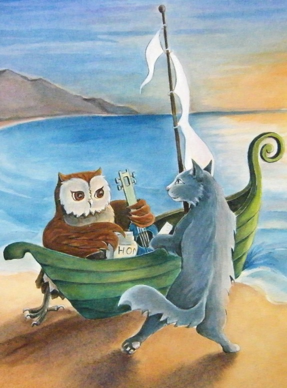 owl-and-pussy-cat-final-painting-sunrise-web-size.jpg