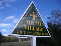 youth village