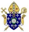 diocese_logo2.jpg