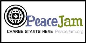 PeaceJam_SmallLogo.jpg