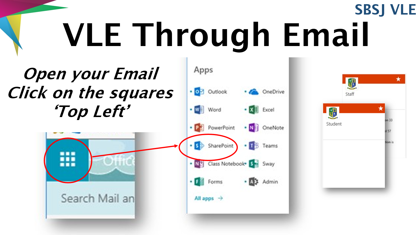 email and vle new.png
