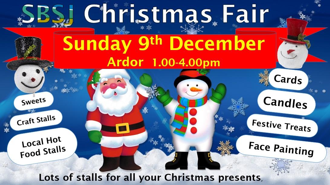 Christmas Fair2.jpg
