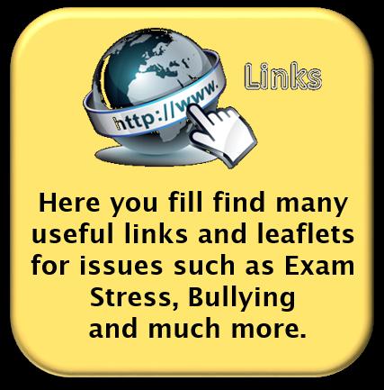 Welfare Links.png