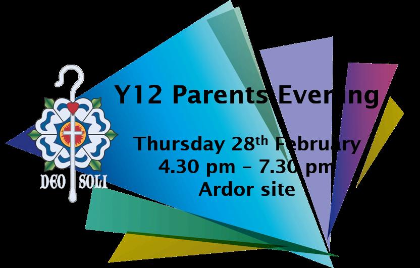 Y12 Parents Feb 19.png