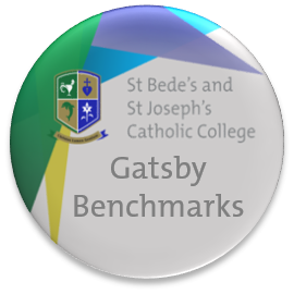 Gatsby bench marks.png