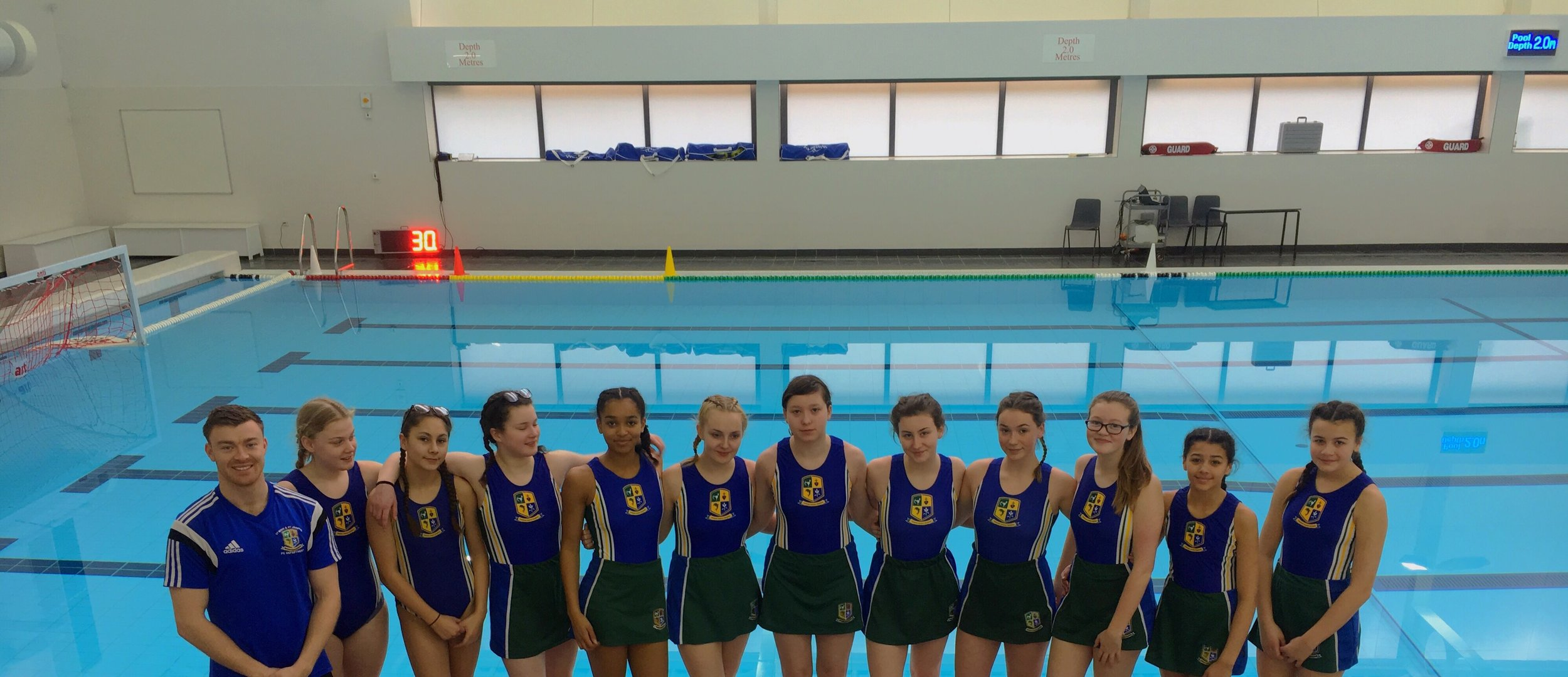 U15 Girls ESSA Final Poolside.JPG