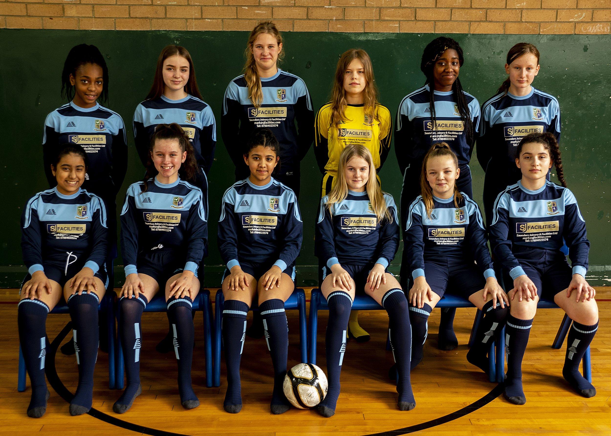 Y8 football girls.jpg