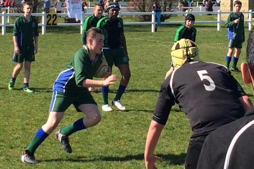 rugby y8.png