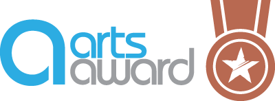 arts-award-bronze.png