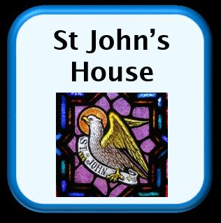 John house logo