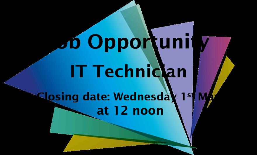 IT tech web.png