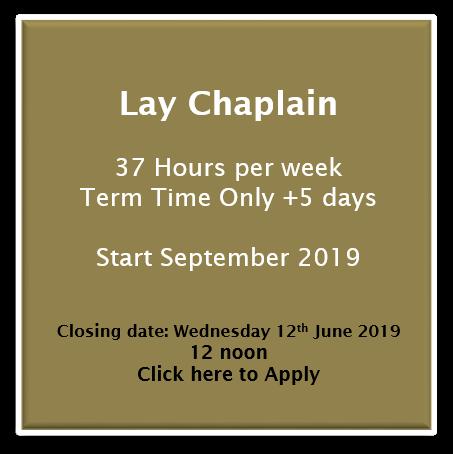 lay chap.png