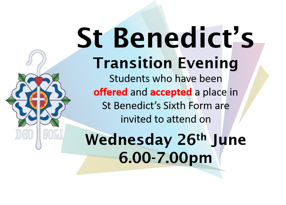 st benedicts transition2.png