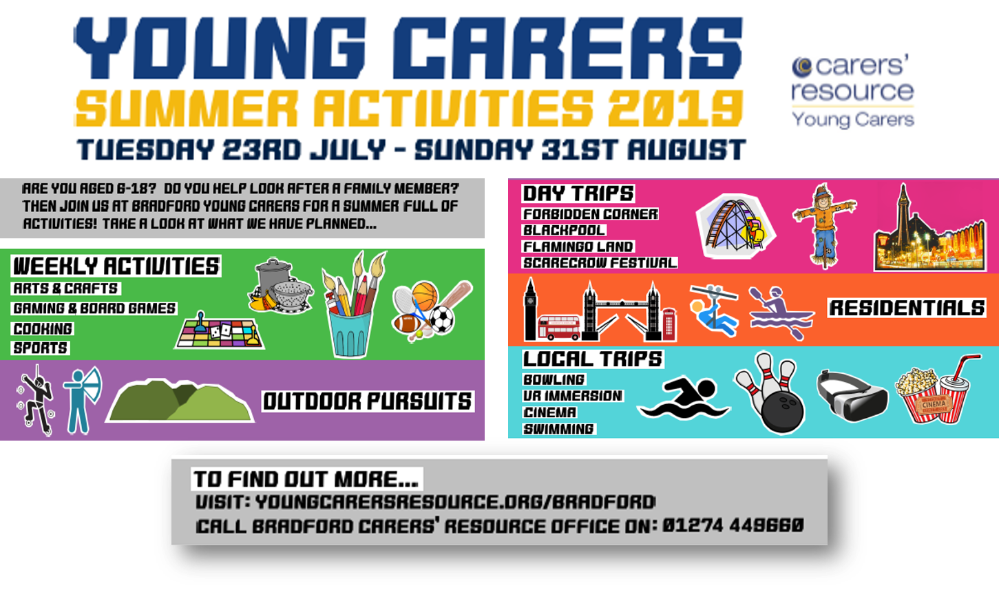 young carers web.png