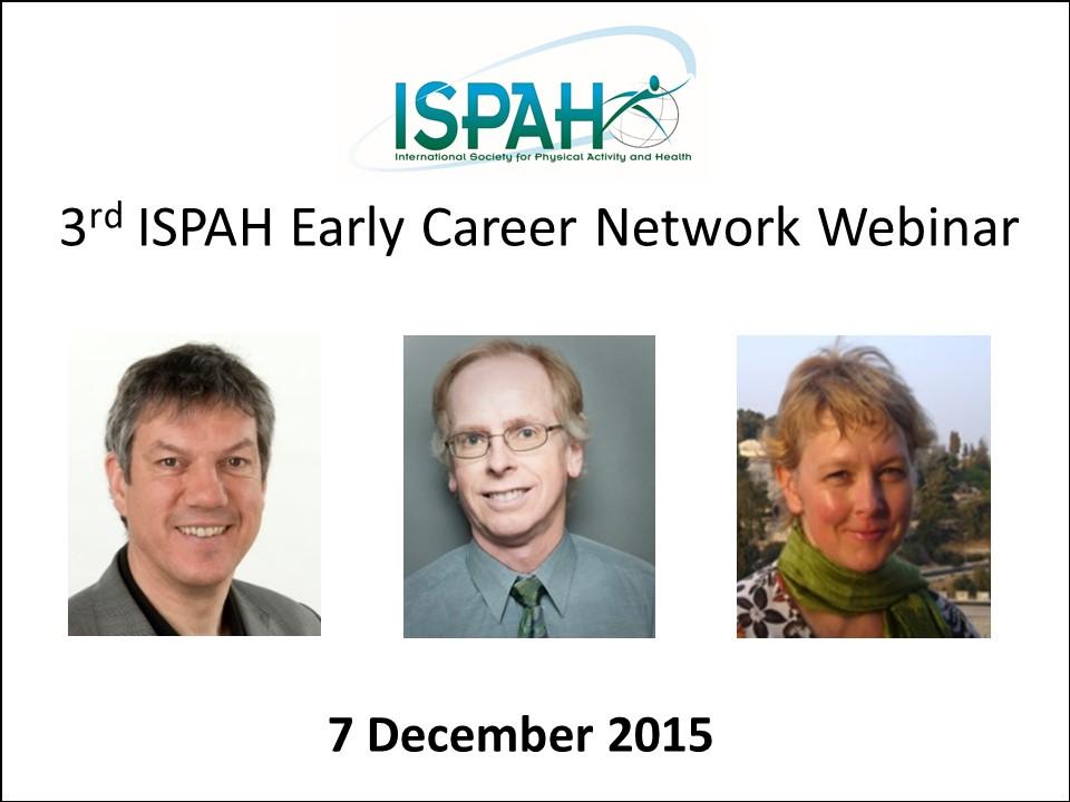 ISPAH webinar Slide3.jpeg