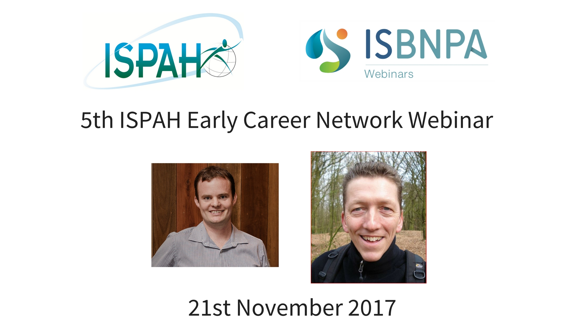 5th ISPAH Early Career Network Webinar_with date.jpeg