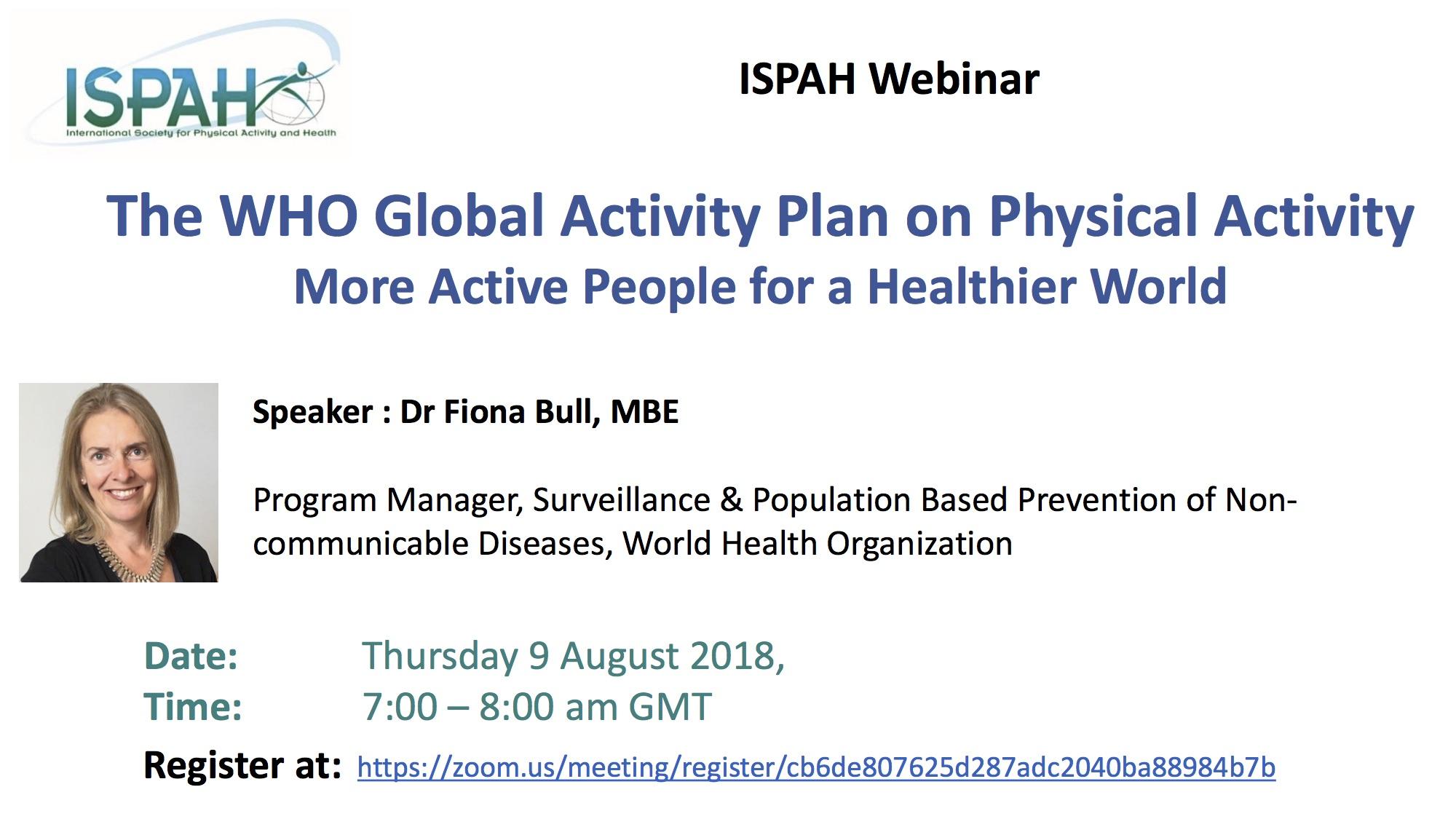 ISPAH Webinar August 2018_advert.jpg