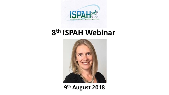 ISPAH Website Webinars[1].jpg