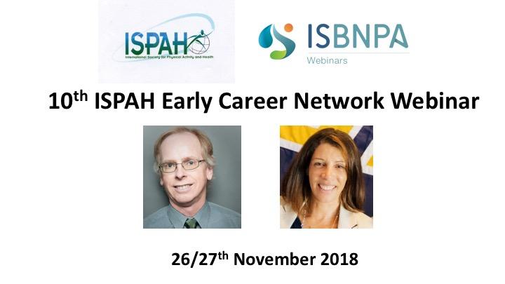 ISPAH Website Webinars.jpg