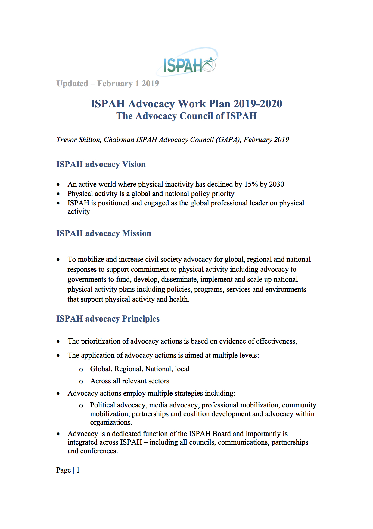 GAPA 2019-2020- Plan_Updated February 2019_1 copy.jpg
