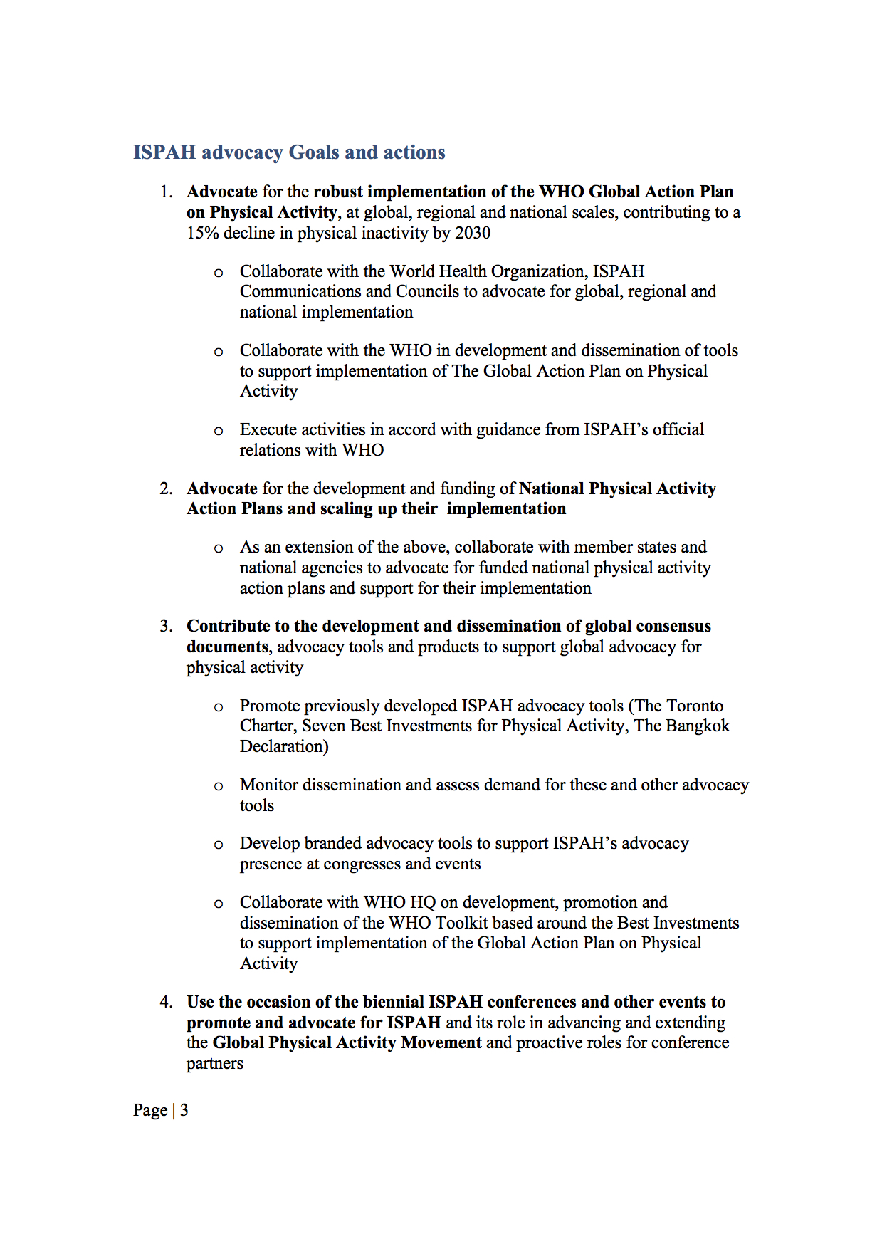 GAPA 2019-2020- Plan_Updated February 2019_3 copy.jpg