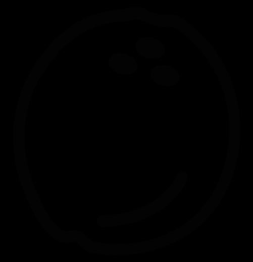 coconut fresh logo black.png