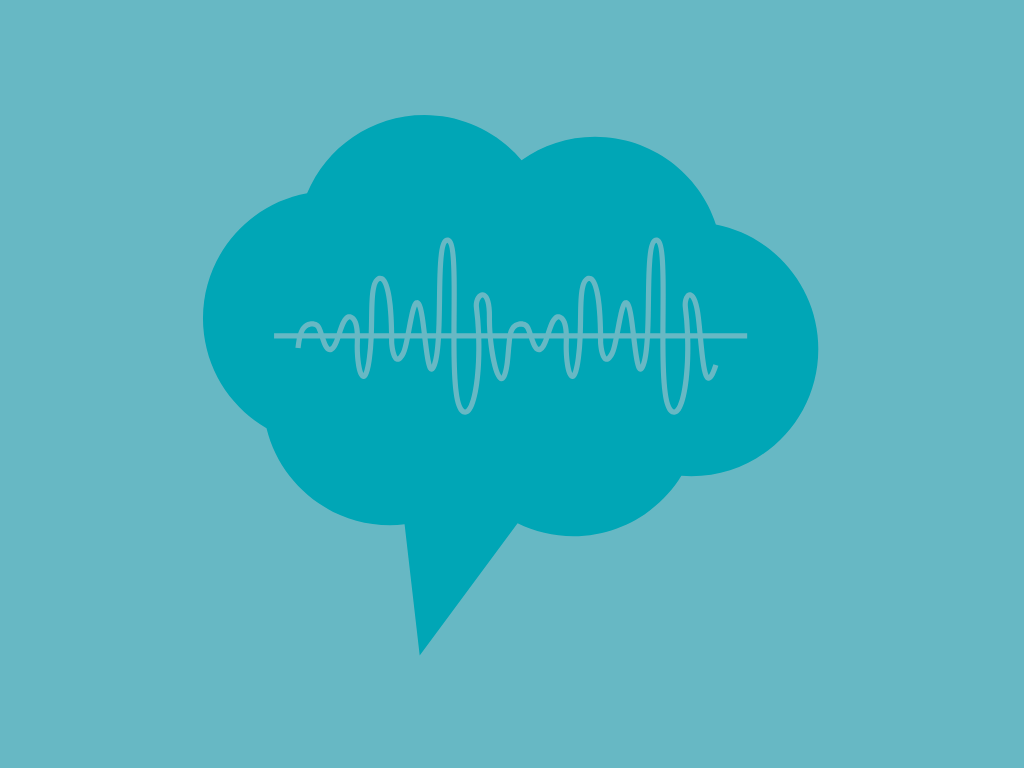 How voice search impacts everything