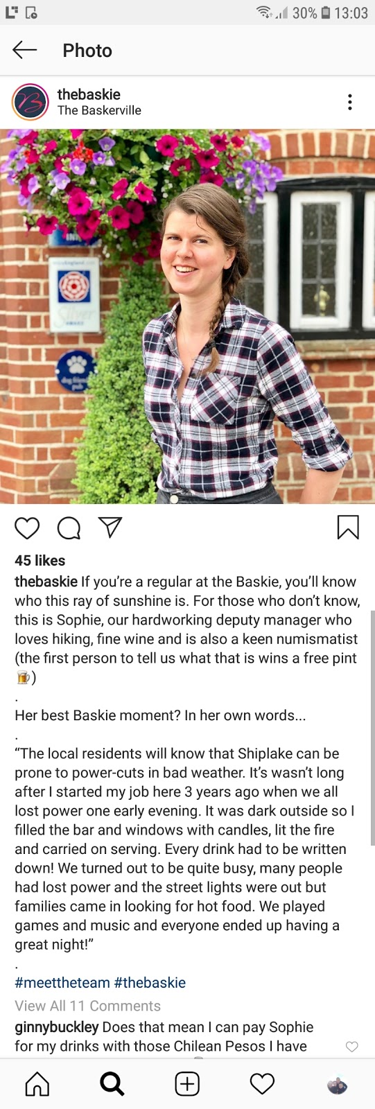 thebaskie using instagram for pub marketing.jpg