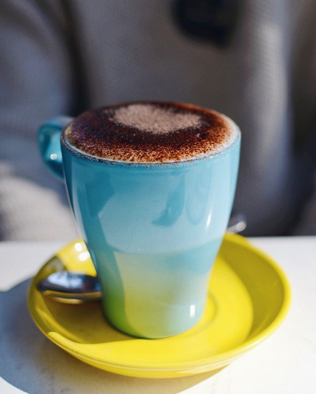 Who is coming by for their weekend coffee?⠀⠀⠀⠀⠀⠀⠀⠀⠀ -⠀⠀⠀⠀⠀⠀⠀⠀⠀ -⠀⠀⠀⠀⠀⠀⠀⠀⠀ - ⠀⠀⠀⠀⠀⠀⠀⠀⠀ #perthfoodies #perthisokay #coffeeaddict #perthcoffeescene #perthhappenings #perthgram #ozeatingwa #perthgrub #perthgram #seeperth #perthsmallbusiness #urbanlistperth #perthfoodadventures#breakfastforchampions #brunchgoals #goodfoodofperth #perthbreakfast #perthisok #perthcafe #perth #westernaustralia #cottesloe #dailygrind #perthlife #perthbrunch #perthlunch #perthcoffee #coffeelover #perthpop ⠀⠀⠀⠀⠀⠀⠀⠀⠀ @bitchezwhobrunch @breakfastinperth @urbanlistper @perthtodo @outandaboutperth
