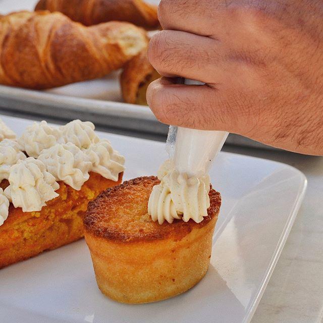 🥕 cake! ⠀⠀⠀⠀⠀⠀⠀⠀⠀ -⠀⠀⠀⠀⠀⠀⠀⠀⠀ -⠀⠀⠀⠀⠀⠀⠀⠀⠀ -⠀⠀⠀⠀⠀⠀⠀⠀⠀ #perthfoodies #perthisokay #coffeeaddict #perthcoffeescene #perthhappenings #perthgram #ozeatingwa #perthgrub #perthgram #seeperth #perthsmallbusiness #urbanlistperth #perthfoodadventures#breakfastforchampions #brunchgoals #goodfoodofperth #perthbreakfast #perthisok #perthcafe #perth #westernaustralia #cottesloe #dailygrind #perthlife #perthbrunch #perthlunch #perthcoffee #coffeelover #perthpop ⠀⠀⠀⠀⠀⠀⠀⠀⠀ @bitchezwhobrunch @breakfastinperth @urbanlistper @perthtodo @outandaboutperth