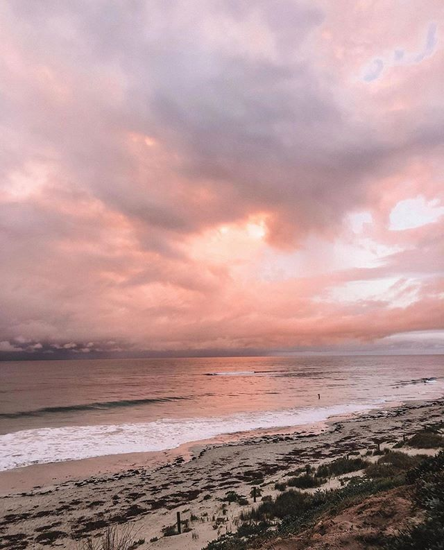 📸 @ignitecommunications  Beautiful snap of Cottesloe Beach 🌞 - - - #perthfoodies #perthisokay #coffeeaddict #perthcoffeescene #perthhappenings #perthgram #ozeatingwa #perthgrub #perthgram #seeperth #perthsmallbusiness #urbanlistperth #perthfoodadventures#breakfastforchampions #brunchgoals #goodfoodofperth #perthbreakfast #perthisok #perthcafe #perth #westernaustralia #cottesloe #dailygrind #perthlife #perthbrunch #perthlunch #perthcoffee #coffeelover #perthpop  @bitchezwhobrunch @breakfastinperth @urbanlistper @perthtodo @outandaboutperth
