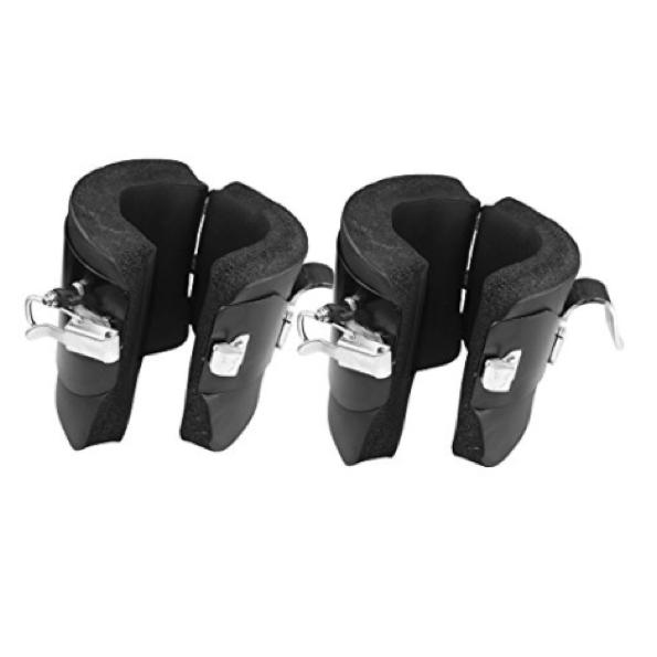 Anti-Gravity Inversion Boots