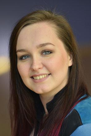 Jennifer McIntosh